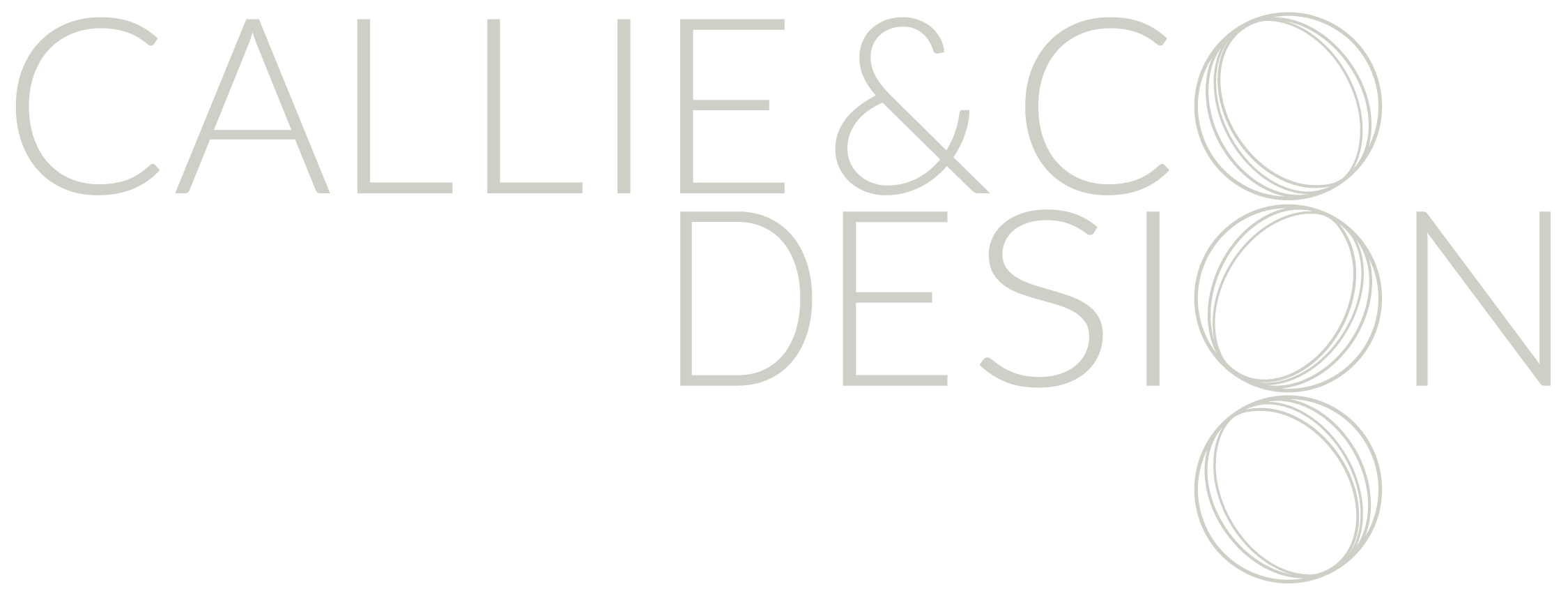 Callie & Co Design